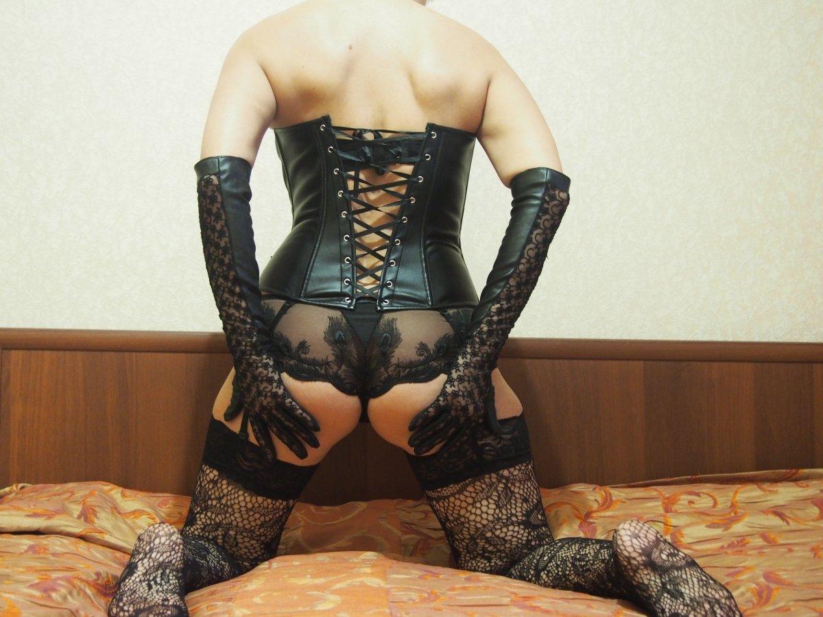 prostitutki-individualki-v-novokuznetske